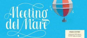 Meeting del Mare @ Località Porto | Marina di Camerota | Campania | Italia